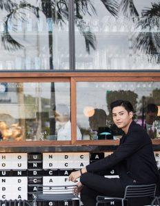 Greyhound-Cafe-Pattaya-Bank-Thiti-website-thumbnail.