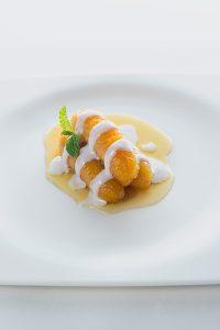 Thai-Style-Banana-Glazed-with-Coconut-Milk