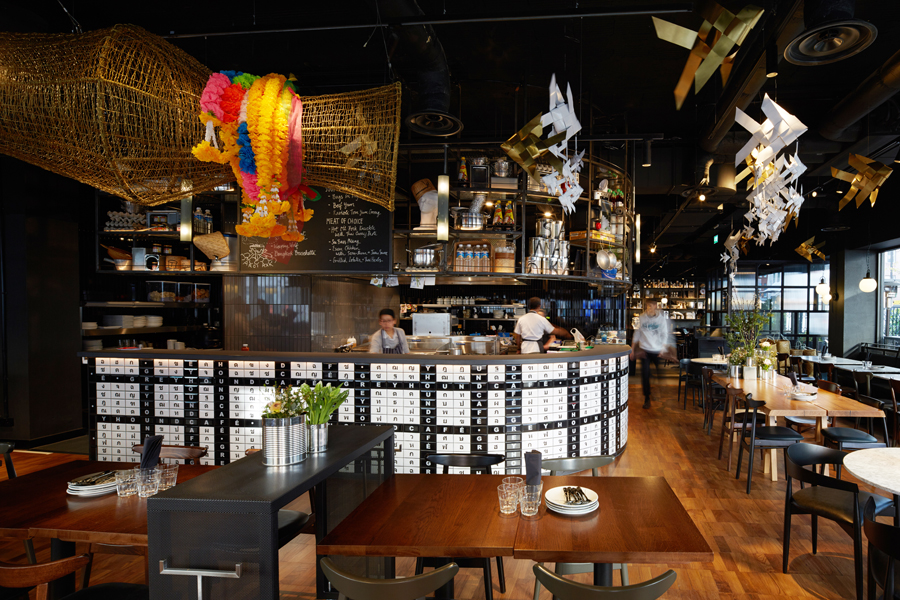 Greyhound-Cafe-London-03
