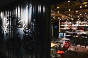 Greyhound-Cafe-London-05