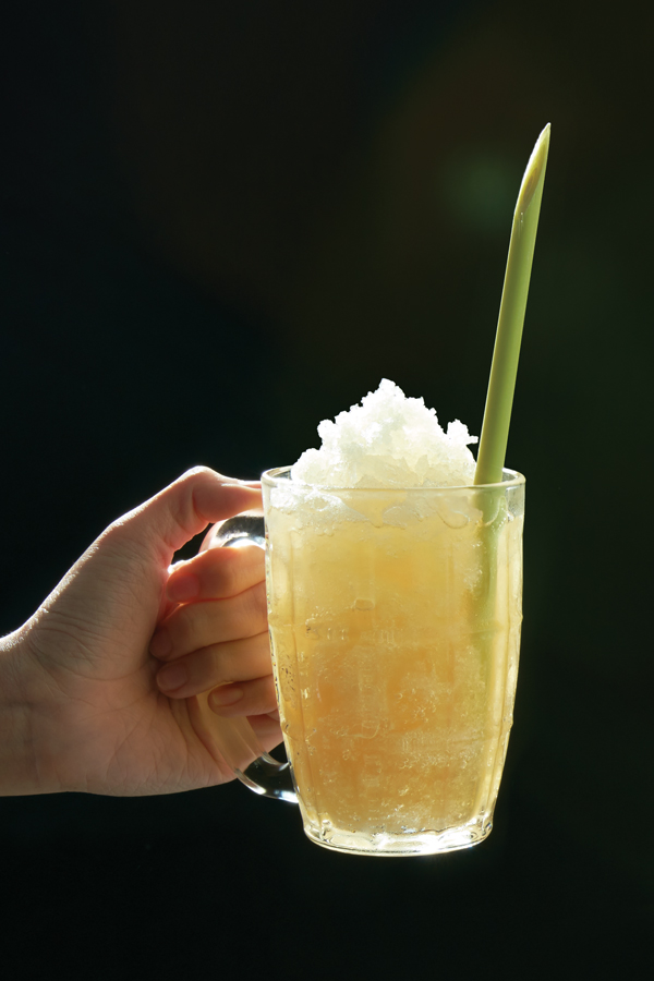 GHC-london-special-Icy-lemongrass-juice
