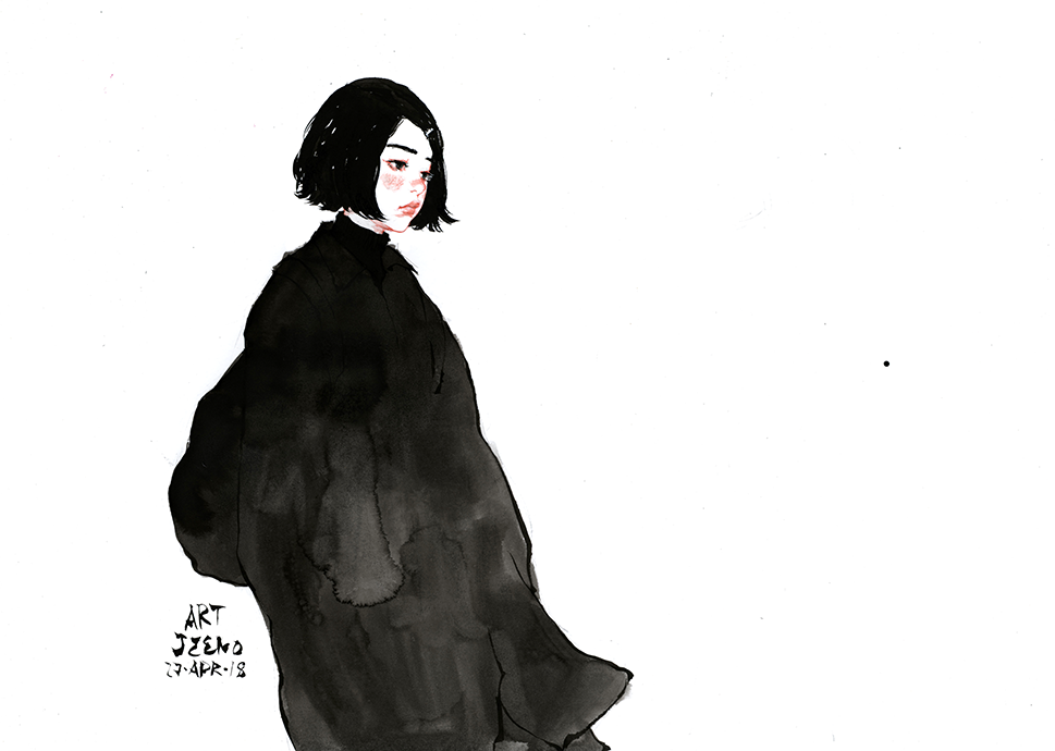 Art Jeeno 2