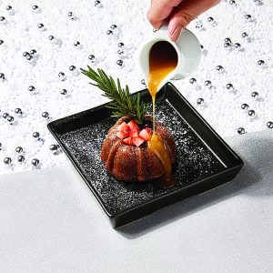 Pudding-Kluay-Tak