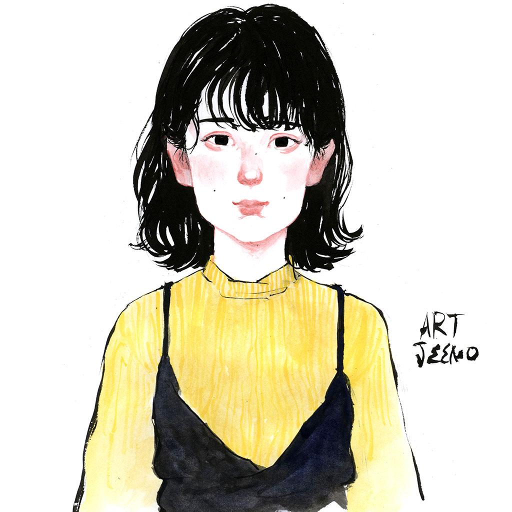 Art-Jeeno-Offline-Example