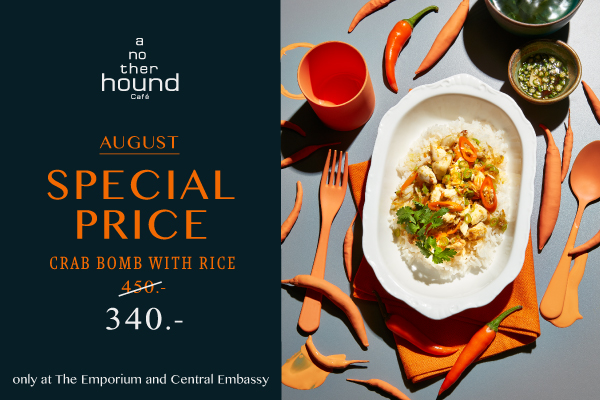 AHC-Special-price-august-2019