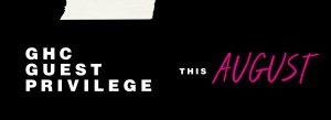 guest-privilege-august-2019-desktop-banner