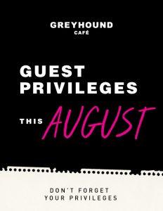 greyhound-guest-privilege-august-2019-feature-image
