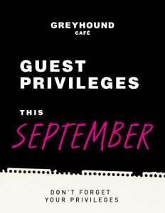Guest-Priviege-Sep-Feature-Image