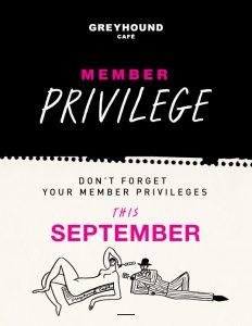 Member-Privilege-September