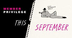 Member-Privilege-September-Mobile-Banner