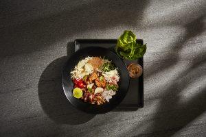 a-taste-of-northern-soul-kao-yum-long-doi