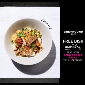GHC-Free-Dish-Sep