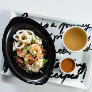 All-day-breakfast-2