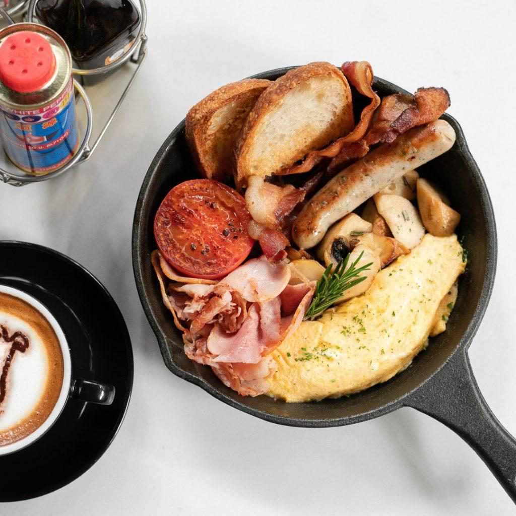 All-day-breakfast-4