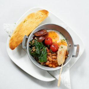 All-day-breakfast-5