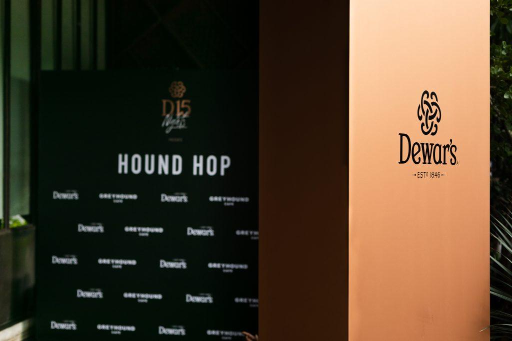Hound-Hop-1