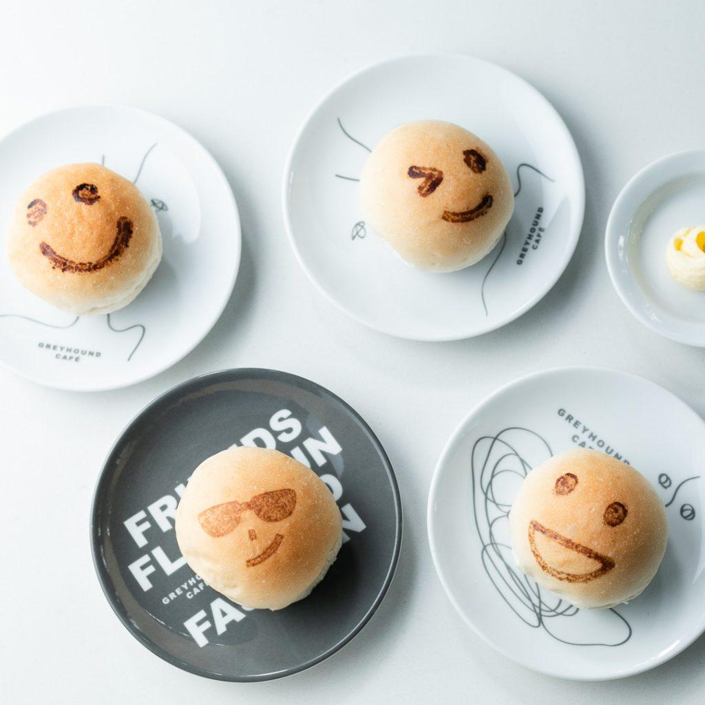 bread-for-breath-smile-all