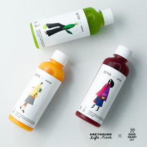 Greyhound-Life-Juice-Suntur