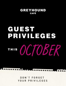 guest-privilege-oct-19-feature-image