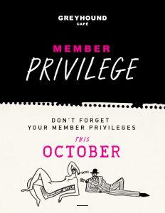 member-privilege-oct-19-feature-image