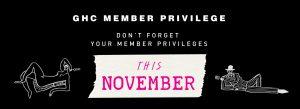 member-privilege-nov-web-banner