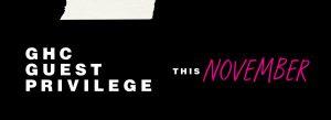 guest-privilege-nov-web-banner