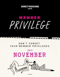 member-privilege-nov-feature-image