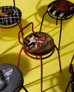 siam-center-chair-2