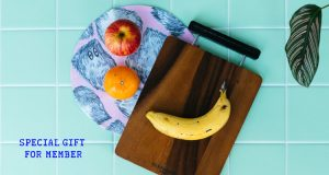 limited-edition-chopping-board-mobile-banner