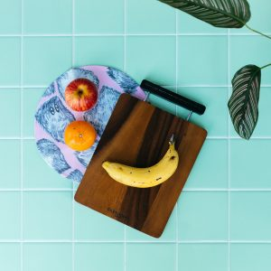 limited-edition-chopping-board-16