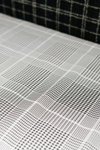 siam-center-digital-print