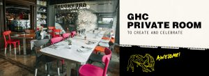 ghc-private-room-web-banner