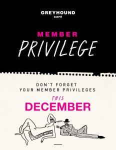 member-privilege-december-2019-feature-image
