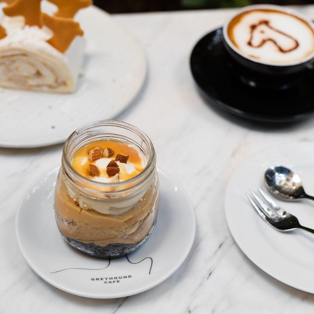 cake-in-a-jar-1