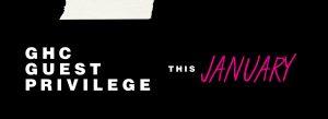 guest-privilege-jan-2020-web-banner