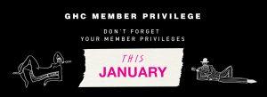 member-privilege-jan-2020-web-banner