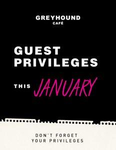 guest-privilege-jan-2020-feature-image