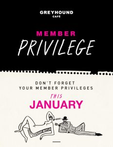 member-privilege-jan-2020-feature-image