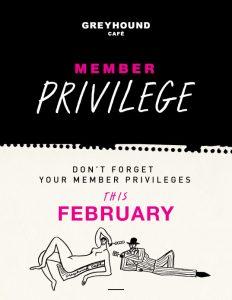 member-privilege-Feb-2020-feature-image