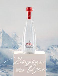 Ogeu-feature-image