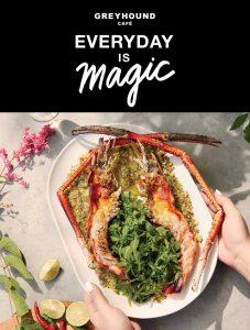 everyday-is-magic
