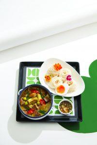 bright-bold-menu-3