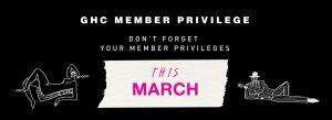 member-privilege-march-2020-web-banner