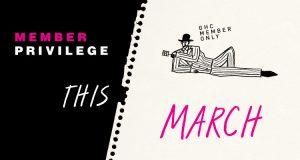 member-privilege-march-2020-mobile-banner