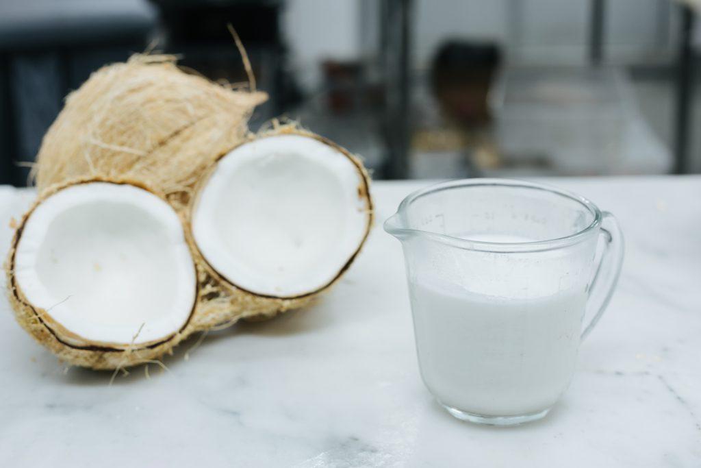 coconut-9
