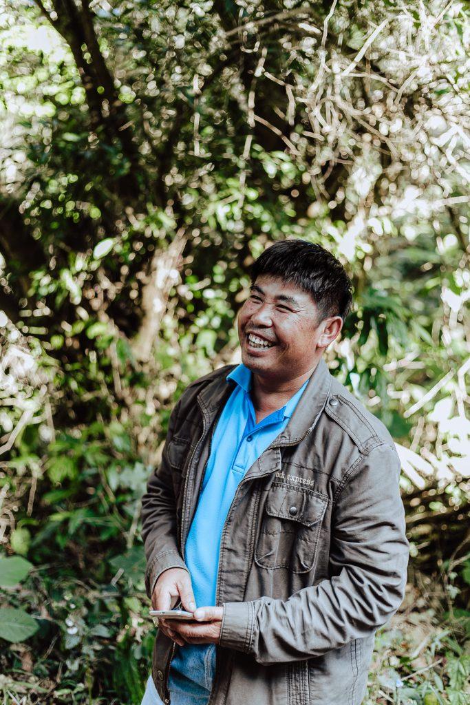 Ban-kun-lao-3
