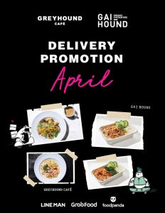 April-delivery-feature-image
