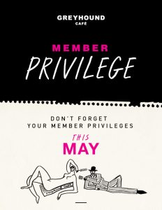 may-privilege-2020-feature-image