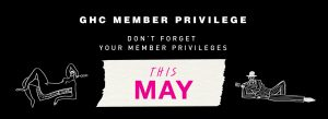 may-privilege-2020-web-banner