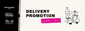 delivery-promotion-june-july-web-banner